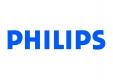 Шлейфа Philips