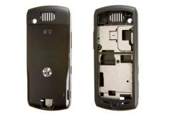 Корпус Motorola L7 black