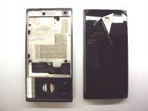 Корпус HTC Diamond P3700 original