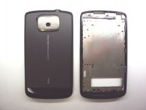 Корпус HTC Touch HD T8282 в сборе original