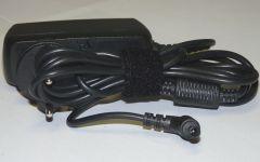 Блок питания (сетевое зарядное устройство) для ноутбука (нетбука) Sony 6*4,4 mm