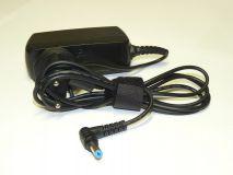 Блок питания (сетевое зарядное устройство) для ноутбука (нетбука) Acer Aspire One 5,5*1,7 mm