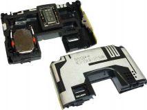 Антенный блок Nokia 6700 classic в сборе с динамиками и качелькой громкости original