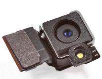 Камера для Iphone 4S задняя original