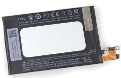 Батарея (аккумулятор) HTC One M7/ One Dual Sim 2300mAh original