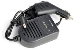 Автоадаптер Pitatel ADC-S90 (Sony 19.5V 4.7A)