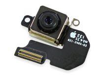 Камера для Iphone 6 задняя original