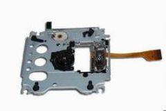 UMD привод PSP 2000 - 2008/ 3000 - 3008 original